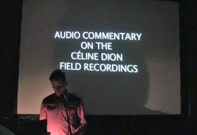 Audio Commentary_Berlin2011_2