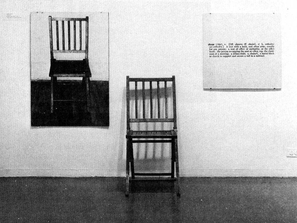 kosuth13chairs65q